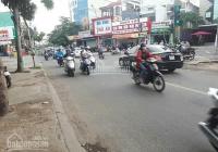 Bán nhà mặt tiền Trần Bình Trọng, 281m2, khu phố ẩm thực, giá 37 tỷ. LH: 0985002790