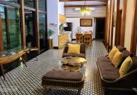 (Bán đi nước ngoài định cư) biệt thự 3 PN siêu đẹp tại trung tâm Dương Đông Phú Quốc