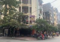 Bán nhà ngõ 376 Đường Bưởi, quận Ba Đình. Nhà nằm vị trí mặt ngõ ô tô tránh, vỉa hè rộng. Khu vực