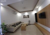 Bán căn giếng trời full nội thất tầng cao tại Mường Thanh Khánh Hòa
