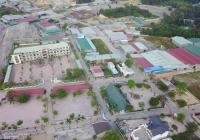 Bán 15 nền, chợ Bùi Chu, Ngã 3 Trị An, KCN Sông Mây, sổ riêng thổ cư 100%, Hỗ trợ bank 20 năm