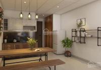 Chính thức nhận giữ chỗ căn hộ 1PN Quận Tân Bình, giá chỉ từ 850 triệu/căn