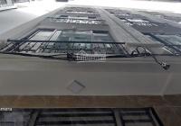 Cần bán nhà Cầu Cốc, Tây Mỗ giáp Vinhomes 32m2x5T nhà mới ở ngay, ngõ ôtô vào, 50m đg ôtô tránh