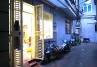 Hiếm, nhà gần phố, trọn tiện ích khu làng Việt Kiều Châu Âu, thoáng gần hồ