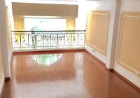 Cứu vãn tình thế kinh doanh nên bán nhà phố Minh Khai, Hai Bà Trưng DT 32m2 MT 4m 7T, có thang máy