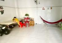 Nhà siêu đẹp phường 15, quận Tân Bình