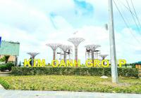 Century City đất sân bay Long Thành cam kết lợi nhuận 18% sau 12 tháng chỉ 460tr/nền: 0912781929
