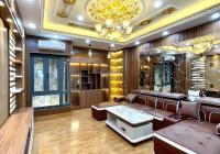 Bán nhà HXH 7m Nguyễn Văn Khối, Gò Vấp, NTCC 2 tỷ, 6 lầu giảm chỉ còn 8.5 tỷ