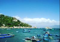 Bán nhà cấp 4 trực diện biển Cam Ranh giá 2 tỷ 500tr LH 0788.558.552