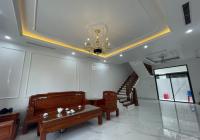 Cho thuê biệt thự Vinhomes Cầu Rào 2 cực đẹp giá rẻ nhất thị trường. 0936069293