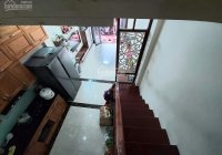 Bán nhà Phan Đình Giót, Hà Đông, 45m2, giá 3,5 tỷ