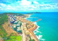 Chỉ từ 2 tỷ 189 triệu sở hữu vĩnh viễn căn shophouse 5 tầng, có view biển tại cáp treo Phú Quốc