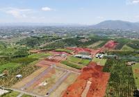 Đất hẻm 134 Phùng Hưng, Phường Lộc Tiến, 226m2 (thổ cư), giá 1tỷ650, LH: 077.909.7777