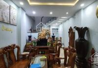 Bán nhà Nguyễn Khuyến - Hà Đông, 3 bước ra hồ văn quán, 45m2, 3.25 tỷ