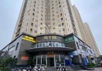 Hot: Cho thuê mặt bằng kinh doanh tòa nhà Vimeco Nguyễn Chánh, 200 - 500m2 Giá chỉ từ 250 ng/m2