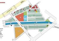 Bán đất nền Vườn Hồng - Đằng Hải - Hải An - Duy nhất hôm nay tặng 5 chỉ vàng - 094,1386,799