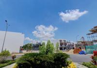 Bán căn góc đẹp 160m2, mặt tiền 8m tại The Capella Garden, giá đất chỉ từ 32tr/m2, LH 0972811597