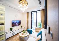 0846622777 bán căn hộ 2PN 1WC 54m2 full nội thất Vinhomes Green Bay, giá từ 1.82 tỷ