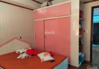 Chính chủ cần bán chung cư tòa 28A Lê Trọng Tấn - Hà Đông 132m2, 3PN, 2NVS. Full nội thất cao cấp