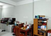 Nhà em cần bán căn hộ chung cư CT12B Kim Văn Kim Lũ - 45m2 - 877,5 triệu đồng - sổ đỏ chính chủ