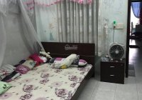 Hàng hiếm nhà bán Trần Xuân Soạn, quận 7, 102,8m2, nhỉnh 6 tỷ, xe hơi đỗ cửa, LH 0989149953
