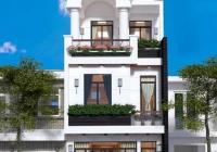 Bán nhà mới xây, cách Phạm Văn Thuận chỉ 100m, gần Vincom - 0976711267 - 0934855593