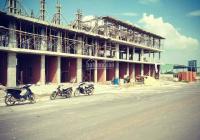 Đất khu công nghiệp Becamex Chơn Thành Bình Phước, diện tích 5x30m, giá chỉ 6,9 triệu/m2