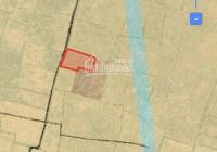 Bán lô đất 6400m2 xã Phan Thanh giá chỉ 669 triệu, có đường nhà nước công nhận, LH 0937251240