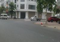 Cần bán shophouse dự án cầu Phúc Khánh Thái Bình