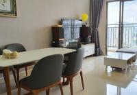 Cho thuê căn 2PN chung cư The Sun Avenue với giá ưu đãi chỉ 10tr/th full NT. LH SĐT: 0946220732