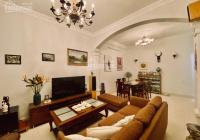 Siêu hiếm, bán nhà khu phân lô, phố Yên Lạc, Hai Bà Trưng 51m2, 4 tầng, MT 5.6m, giá 6.3 tỷ