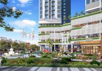 The Ruby Hạ Long, bán căn hộ thông minh 2 phòng ngủ 70m2 siêu đẹp, giá bán 2,2 tỷ
