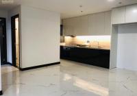 Empire City Thủ Thiêm Q2 - Bán căn hộ view Sông SG 2PN 93.2m2 9.5 tỷ bao thuế phí - LH 0902576679