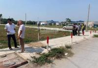 Bán lô đất 150m2 ngay KDC An Hạ giá 3 tỷ 300tr, SHR, ngay chân Cầu Xáng, dân cư đông đúc