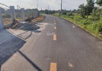 Cần bán lô đất phố biển tại thị trấn Phước Hải, giá rẻ