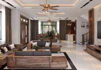 Hot, nhà mặt phố khu vực Phố Huế, gần Vincom Bà Triệu, 7 tầng thang máy, vỉa hè rộng. 28.5 tỷ