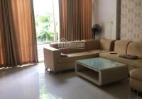 Cần bán nhà HXH siêu rẻ đẹp đường Lâm Văn Bền, phường Tân Kiểng, Quận 7 85m2 4 tầng giá chỉ 13,2 tỷ