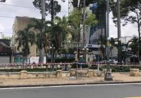 Nhà bán đường Trần Quốc Thảo 20x30m 600m2, 2 tầng, hợp đồng: 350 tr/th. 300 tỷ, 0931 66 68 79