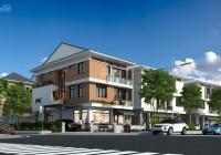 Chính chủ cần bán gấp căn góc giáp đường 27m, DT 237m2, đơn giá từ 91 triệu/m2. LH 0983983448