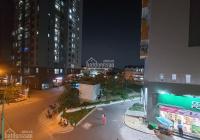 (Gò Vấp) Bán nhà sau mặt tiền phố, vị trí kinh doanh, 68m2, 4 tầng, 8.28 tỷ