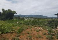 Nhanh tay nắm bắt cơ hội sở hữu đất nghỉ dưỡng hiếm có tại Lương Sơn Hòa Bình