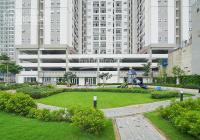 Bán rẻ căn hộ De Capella 2PN, 76m2, chỉ 3.7 tỷ (giá 100%), thấp hơn CĐT 700 triệu, LH: 0902682528