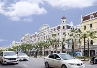 Cần bán căn shop 5 tầng Sun Hạ Long có thể kinh doanh được ngay. 10 tỷ bán nhanh