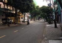 Cho thuê nhà mặt tiền đường Cửu Long, phường 2, Tân Bình có hỗ trợ giá tốt mùa dịch
