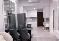 Đang kẹt tiền cần bán gấp căn hộ Felix Homes Gò Vấp, căn 60m2, tầng 10 giá 1,75 tỷ