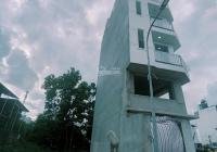 Bán đất HXH Đường Số 30, P.6, Gò Vấp, nở hậu đẹp giá chỉ hơn 70 tr/m2