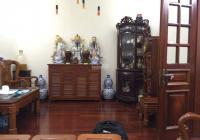 Bán nhà Kim Ngưu, Hai Bà Trưng DT 37m2, 5T, giá 4 tỷ 0947913839