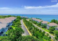 Chính chủ cần bán gấp căn biệt thự Sea Links 16x25m 400m2 trị trí đẹp view biển sân golf