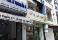 Kẹt tiền, chính chủ cần bán nhà đường Lê Văn Sỹ, Tân Bình, DT 5x20m