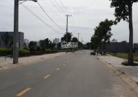 Chính chủ bán L5 - Cát Tường Phú Sinh bán lỗ, giá rẻ, 4x18m hướng đông, đường 14m, sổ riêng